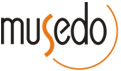 MUSEDO TECHNOLOGY INC.